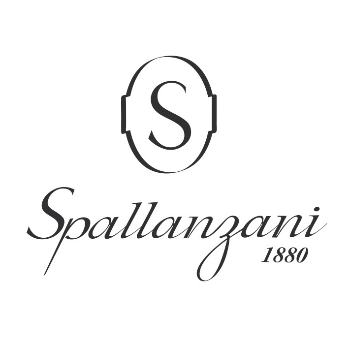 Spallanzani Jewels